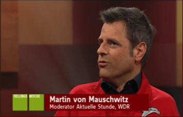 Martin Von Mauschwitz Verheiratet