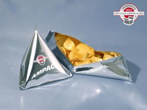 silverpack-ampac-snackpak