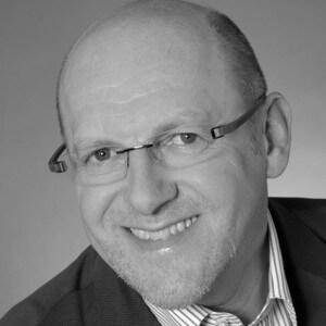 Helmut Sieber