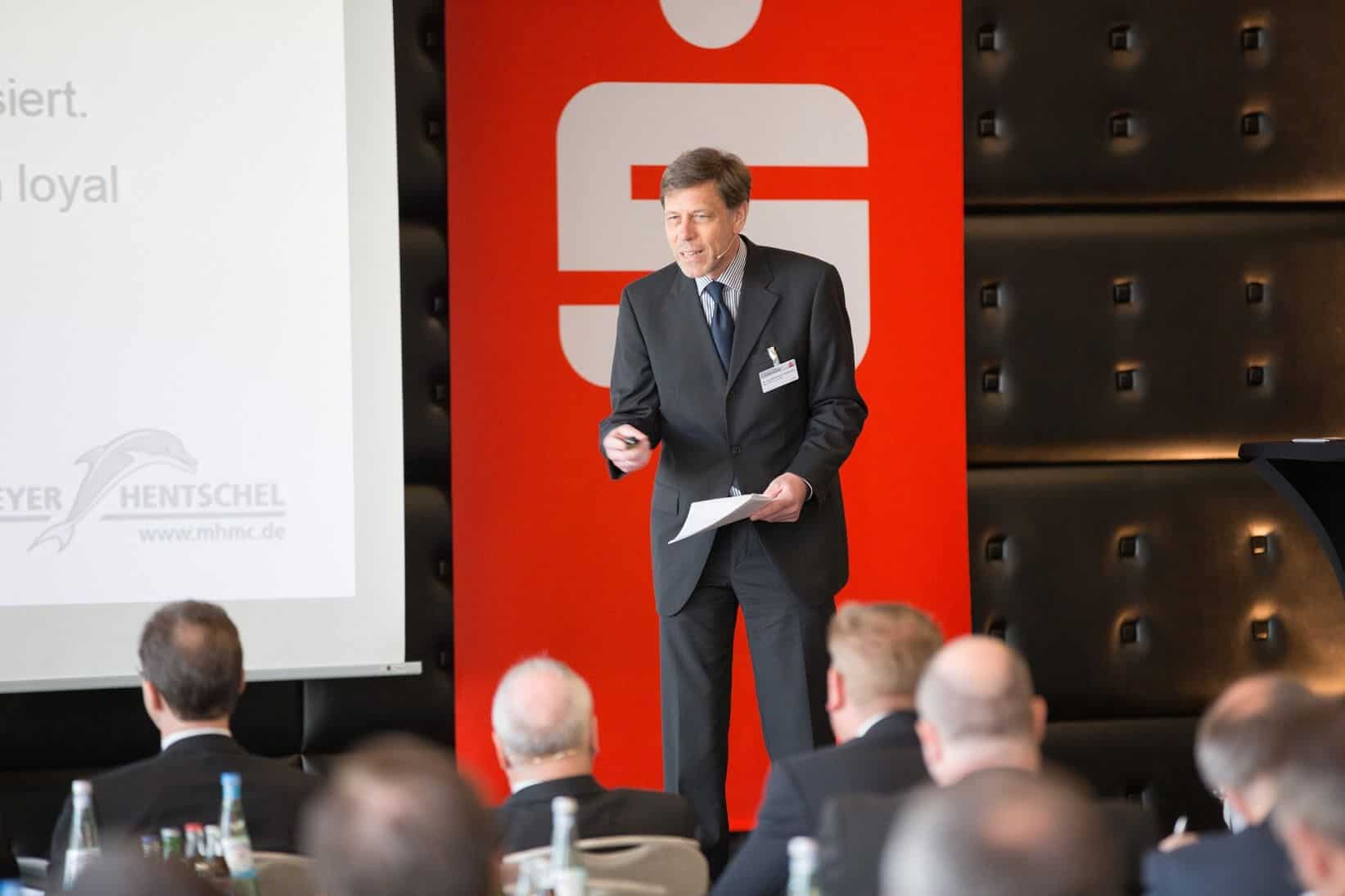 AgeExplorer Banken Gundolf Meyer Hentschel
