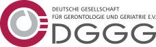 Altersanzug mieten Meyer-Hentschel Ageexplorer ageman