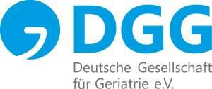 Gundolf Meyer-Hentschel ist Fördermitglied der Deutsche Gesellschaft für Geriatrie DGG