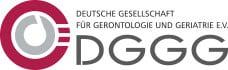 Gundolf Meyer-Hentschel ist Mitglied der Deutsche Gesellschaft für Geriatrie und Gerontologie