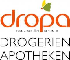Apotheken-Kette Dropa, Schweiz, hat ihre Manager und Mitarbeiter schulen lassen im perfekten Umgang mit Senioren.