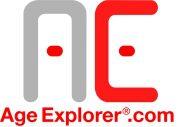 AgeExplorer.com
